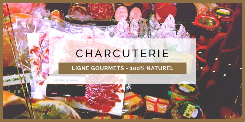 charcuterie-2